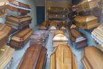 coffinshopwarsaw
