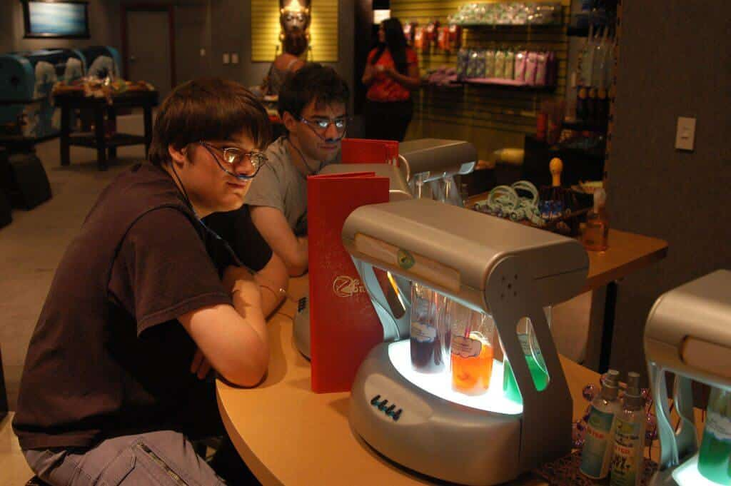 oxygen_bar_interior_showing_flavors