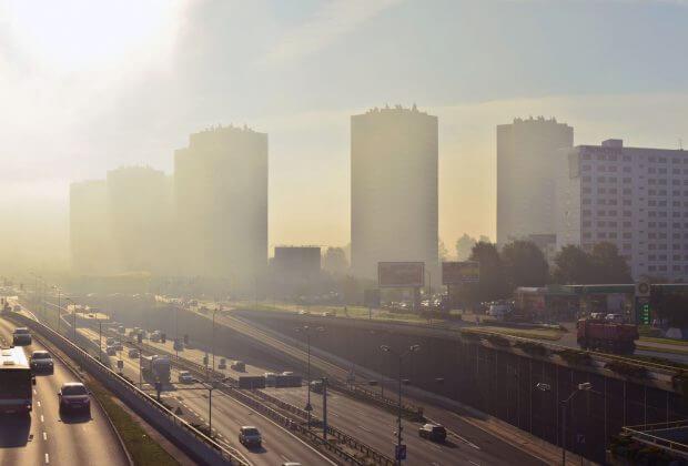 Katowice. Fot. Fotolia