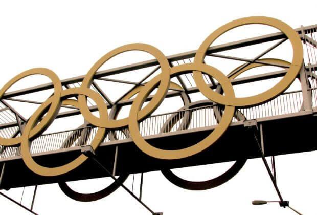 Igrzyska Olimpijskie Atlanta