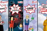 smog portal edukacja