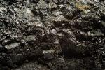 jakość węgla. fot. Thomas Bresson
