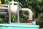 diesel atrament