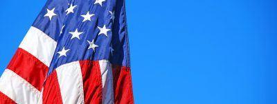 flaga_amerykanska_Chris_Yarzab