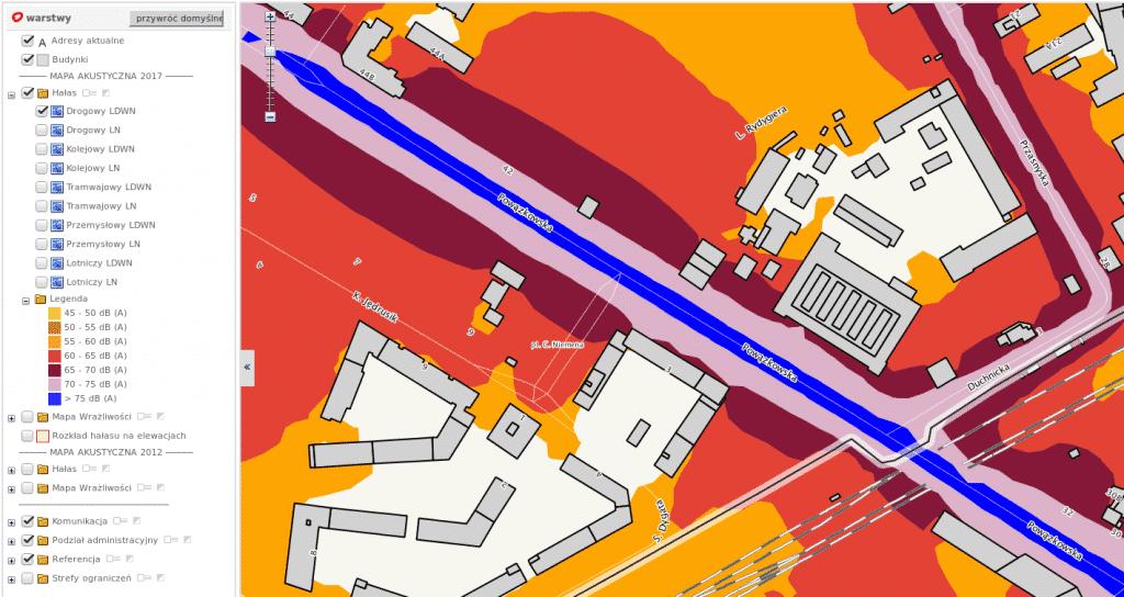 halas_mapa-1024x544