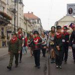 marsz_dzieci_smog