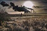 ślad węglowy ONZ kalkulator policz swój ślad węglowy
