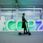 COP24 szczyt klimatyczny Katowice ONZ