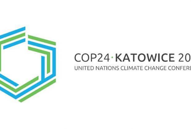 cop24 Katowice szczyt klimatyczny zmiany klimatu