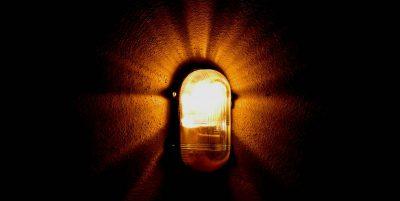 Jak oszczędzać prąd? fot. VishwasKrishna