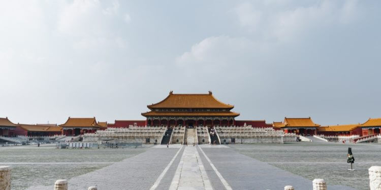 Chiny upominają lokalnych urzędników Będą kary za przekraczanie norm jakości powietrza