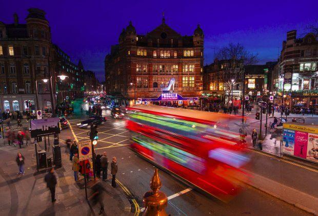 Londyn_strefa_czystego_transportu_fotStigNygaard