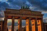 """Protest w Berlinie. Uczestnicy powiedzieli """"dość!"""" uprzemysłowionemu rolnictwu"""
