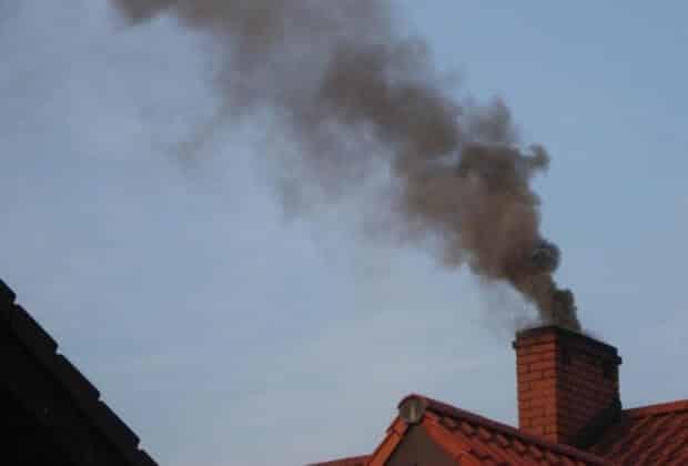 Rybnik petycja RAS CRIS Rybnicki Alarm Smogowy Kuczma