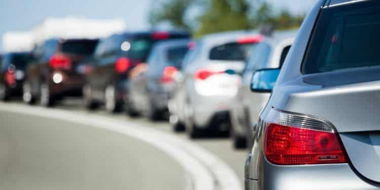 Transport drogowy a jakość powietrza. Relacja z konferencji NIK