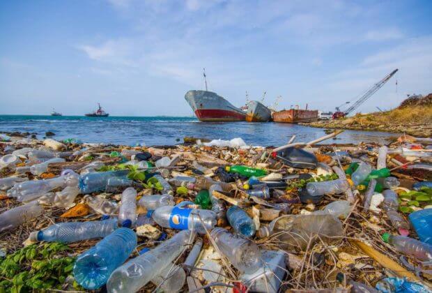 Unia chce zredukować używanie mikroplastiku o 90%