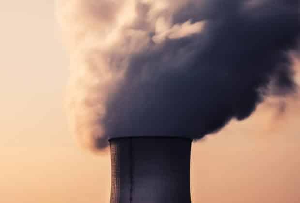 hitachi rezygnuje z budowy wstrzymuje budowę elektrowni atomowej w wielkiej brytanii