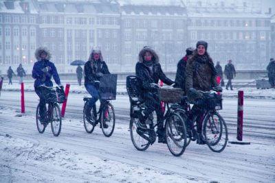 Ulga podatkowa na rower