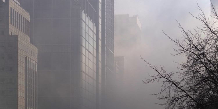 londyn_smog_fotMattBuck