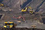 merkel chce zamknięcia kopalń węgla brunatnego w niemczech konferencja spotkanie