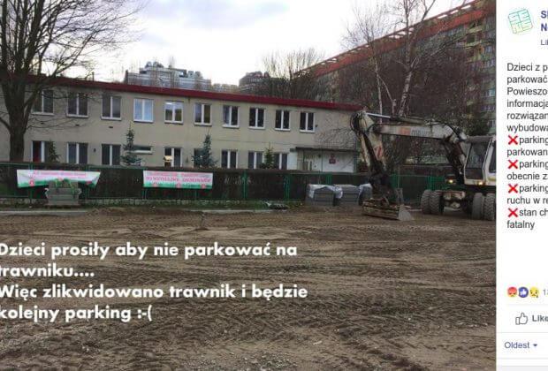 parking_szczecin_dzieci_beton