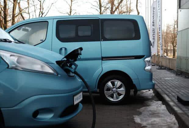 samochod_elektryczny_polska