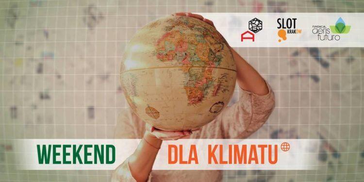 Weekend dla klimatu