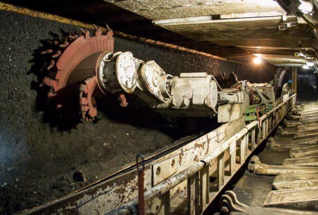 Australijski sąd zakazał nowej kopalni węgla. Ze względu na klimat, wątpliwą rentowność i negatywny wpływ społeczny