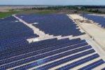 Największa na świecie farma słoneczna. Maroko chce być liderem OZE [WIDEO]