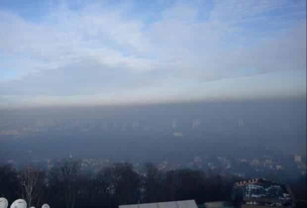 Połowa Krakowian chce wsparcia dla ochrony środowiska. Reszta Małopolski znacząco mniej zatroskana