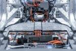 Recykling baterii aut elektrycznych - jak wpływa na środowisko i czy się opłaca