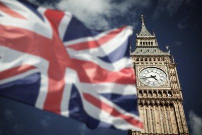 Brytyjczycy rezygnują z ogrzewania gazem. Dla dobra klimatu