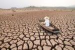 Brytyjki rezygnują z macierzyństwa... ze względu na klimat