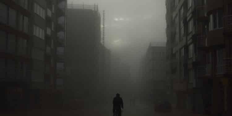 Ekspert wentylacja miast jest istotna dla zdrowia ich mieszkańców