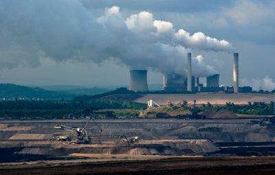 Magazyn energii w miejsce elektrowni węglowej Niemcy chcą uratować miejsca pracy, dbając przy tym o klimat