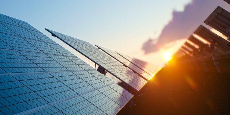 RMK przegłosowała odrzuciła projekt uchwały o klastrze energii dla Krakowa