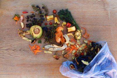 Sejm przyjmie ustawę dot. marnowania żywności. Ponad podziałami