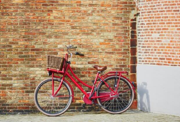 Podatek VAT rowery