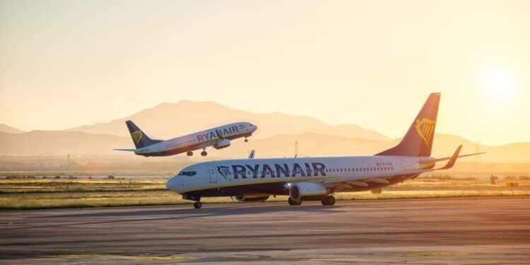 najwięksi emitenci CO2 10 największych emitentów w Europie to elektrownie węglowe i Ryanair dwutlenek dwutlenku węgla CO2 lotnictwo