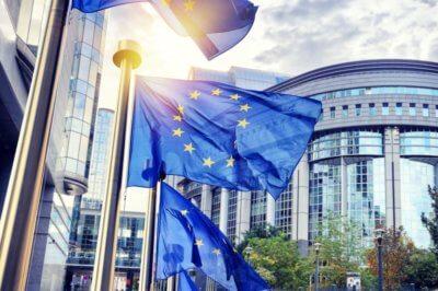 Badanie Ipsos Europejczycy chcą działań dla środowiska i klimatu. Polacy również Sondaż Badanie Eko-patrioci Ekopatrioci IPSOS KANTAR WWF ECF