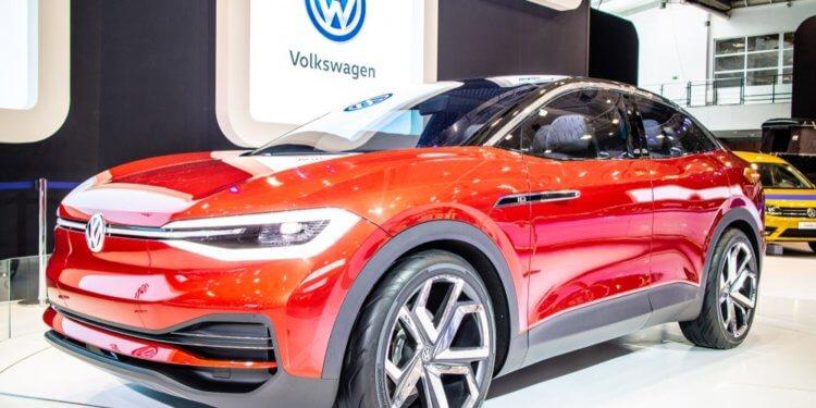 Samochód elektryczny auto elektryczne w cenie 20 tys. euro Taką obietnicę składa Volkswagen elektryk SEAT VW 20000 euro 22500 $ dolarów