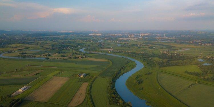 Mieszkańcy Skawiny wymusili inwestycję, która ograniczy przemysłowy smród