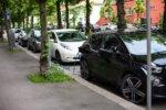 W Norwegii 58 proc. rejestrowanych aut to pojazdy o zerowej emisji samochody elektryczne w norwegii rekord