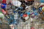 Ile śmieci produkuje Polska