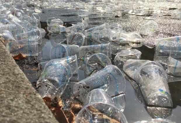 Plastik Kraków Uchwała