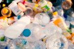 plastikowa rewolucja polskie miasta śmieci plastik zakaz plastiku