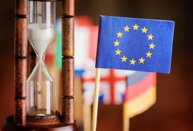 Jedna czwarta budżetu UE na walkę ze zmianami klimatu. Osiem państw przekonuje, że transformacja pójdzie w parze z dobrobytem