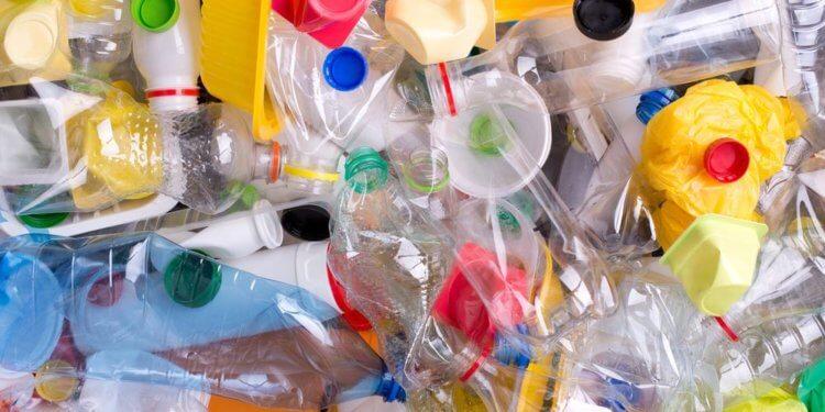 Kaucja na butelki plastikowe w Polsce Fakty i mity na temat systemów depozytowych