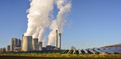 Sondaż Co wyborcy głównych partii sądzą o odejściu od węgla w energetyce kantar badanie greenpeace