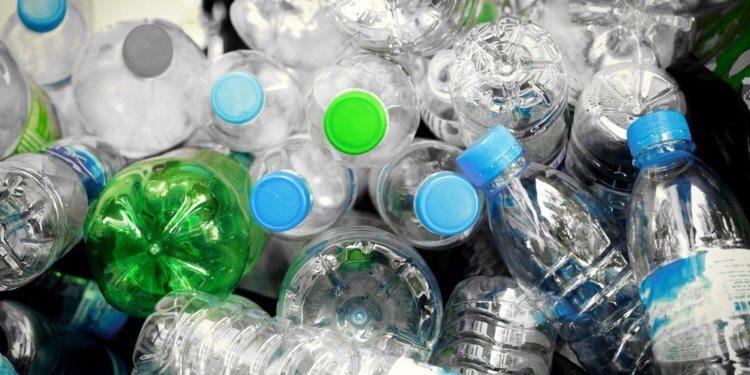 Szkocja potwierdza wprowadzenie systemu kaucyjnego na butelki plastikowe, szklane oraz puszki